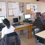 insertion ateliers informatiques
