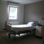Photos panneaux portes ouvertes Tannerie 012