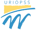 logo-uriopss