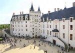 chateau_nantes